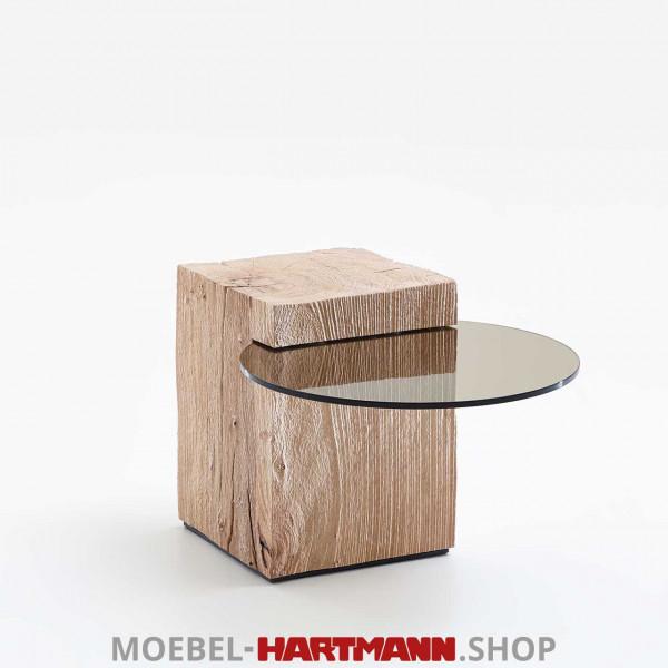Hartmann Naturstücke - Beistelltisch klein 1001