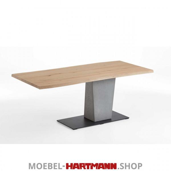 Hartmann Brik Esstisch 0320