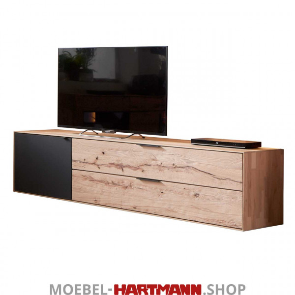 Hartmann Talis - Unterteil 5510-2223