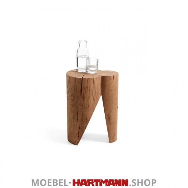 Hartmann Yoris Schöner Wohnen - Couchtisch 7180-0469