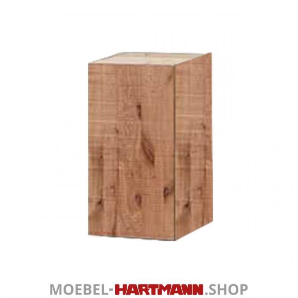 Hartmann Vara - Anstellelement links 7210W-4031