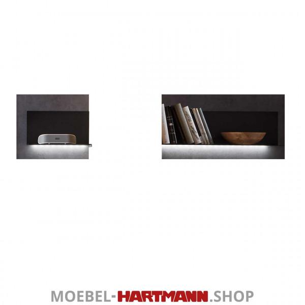 Hartmann Nea - Wandpaneel 2530-1149