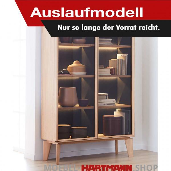 Schöner Wohnen Craft Vitrine 6101, 6102, 6103, 6105, 6104