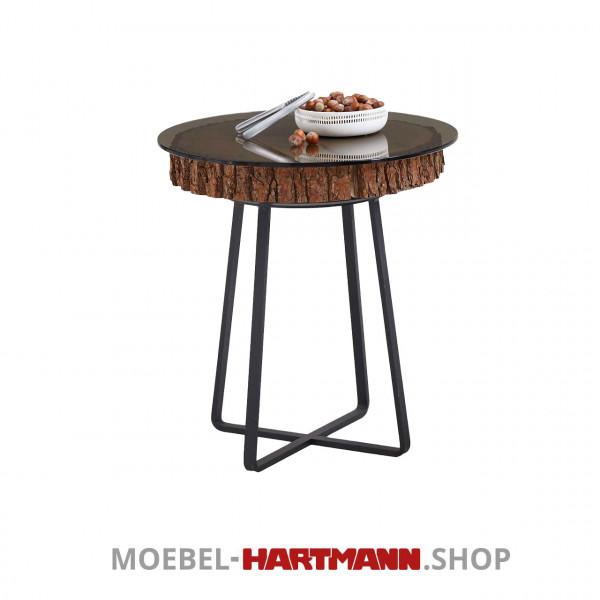 Hartmann Naturwerke - Couchtisch Kerneiche Natur 8400C-0472