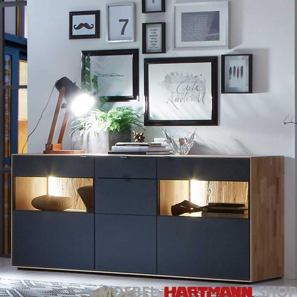 Hartmann Talis - Sideboard 5510-4185