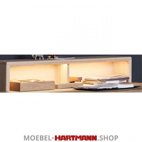Schöner Wohnen Craft Indirekte-Beleuchtung 9731 5,04 Watt