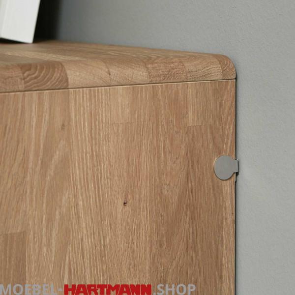 Hartmann Jon - Touchschalter 7130-0140