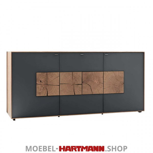 Hartmann Caya - Sideboard 7170-4173 A