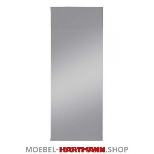Hartmann Brik - Wandspiegel 8480-8041