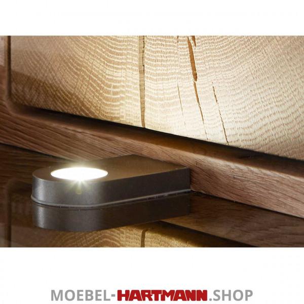 Hartmann Jon - Paneel-Beleuchtung 1,2 Watt 7130-9833