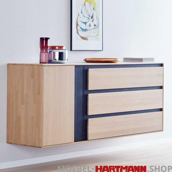 Schöner Wohnen Craft Sideboard 3191, 3192, 3193, 3195, 3194