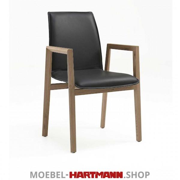 Hartmann Vara - Armlehnenstuhl Nila 7210W-0696