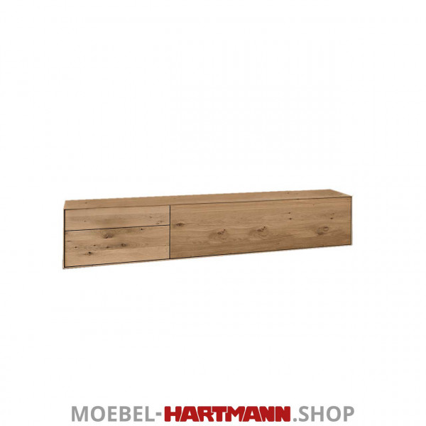 Hartmann Brik Lowboard 2211