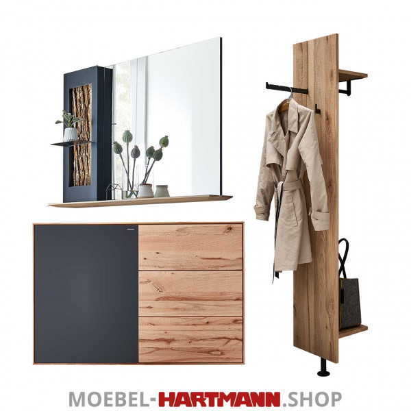 Hartmann Runa Garderobe 8440 Nr. 116