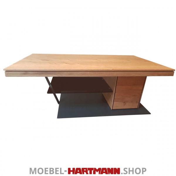 Hartmann Caya - Couchtisch 7170-0440