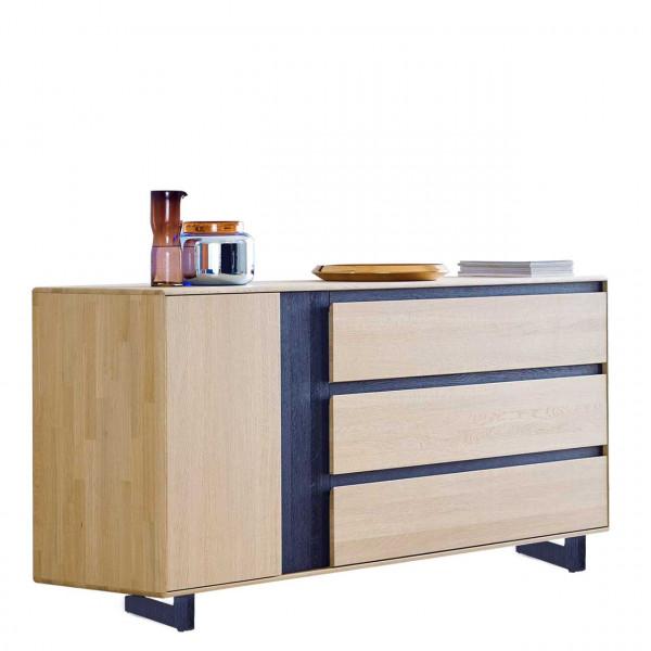 Hartmann Schöner Wohnen Craft - Sideboard 3195