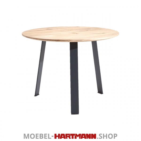 Hartmann Naturwerke - Couchtisch 8400C-0495