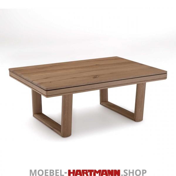 Hartmann Caya - Couchtisch 7170-0442