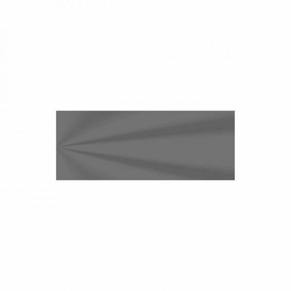 Hartmann Caya - Wandspiegel 7140-2101