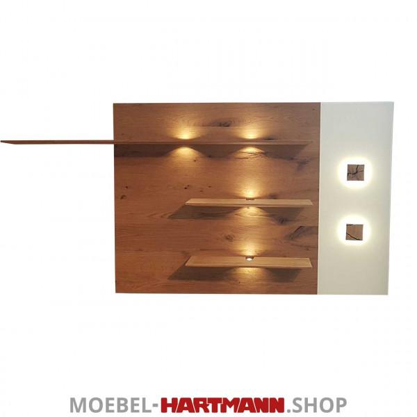 Hartmann Caya - Wandpaneel 7170-5186 W