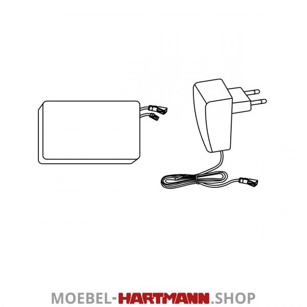 Hartmann Vara - Akkueinheit 7210W-0146