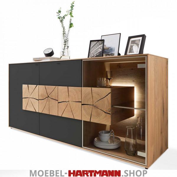Hartmann Caya - Sideboard 7170-4191 A
