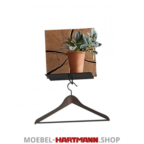 Hartmann Runa - Wandgarderobe 8440-1050