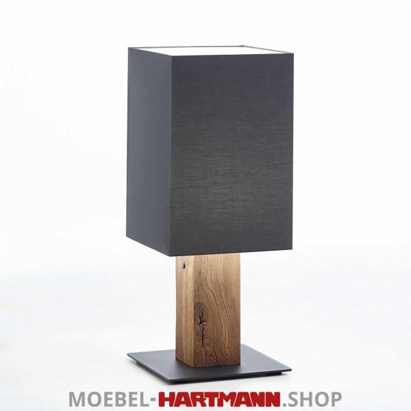 Hartmann Naturstücke - Stehleuchte klein 1051