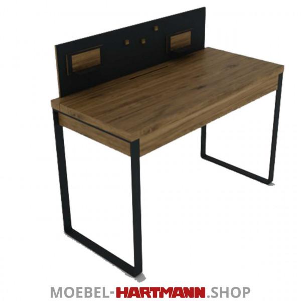 Hartmann Jon - Sekretär 7130-4121