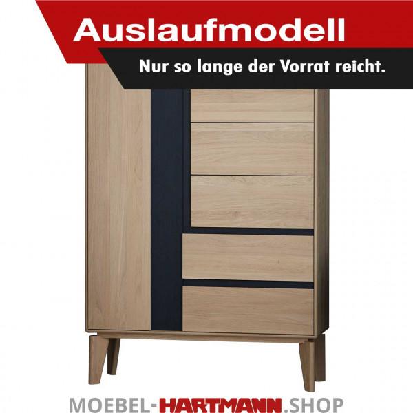 Schöner Wohnen Craft Highboard 6115, 6116, 6117, 6119, 6118