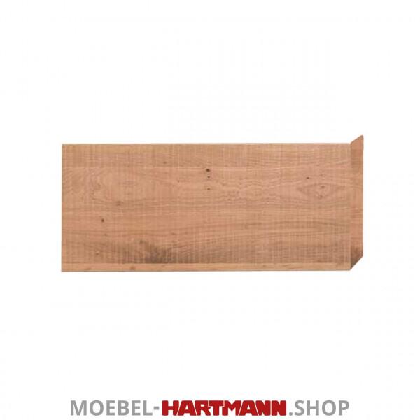Hartmann Vara - Kabelkanal 7210W-3031