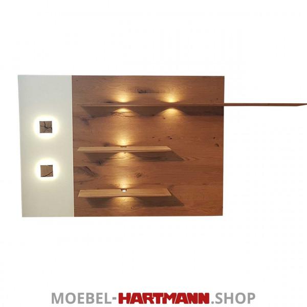 Hartmann Caya - Wandpaneel 7170-5185 W