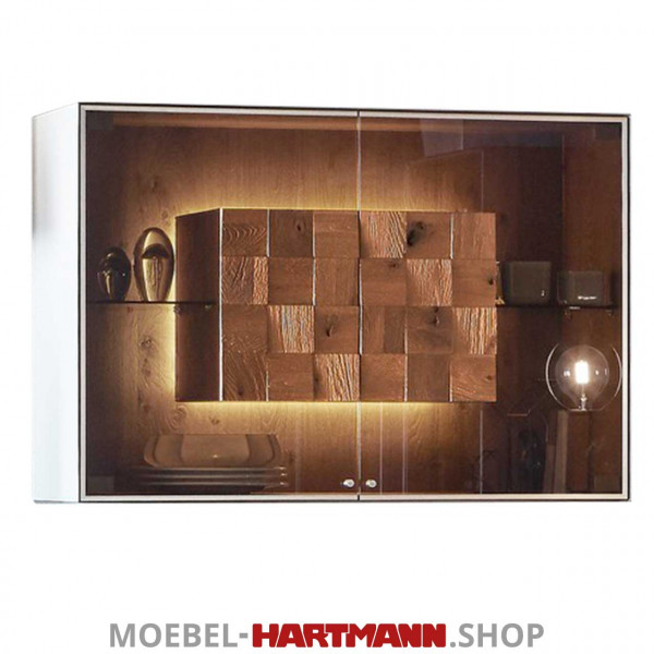 Hartmann Liv Leonardo - Hängeelement 7120W-4111G grau