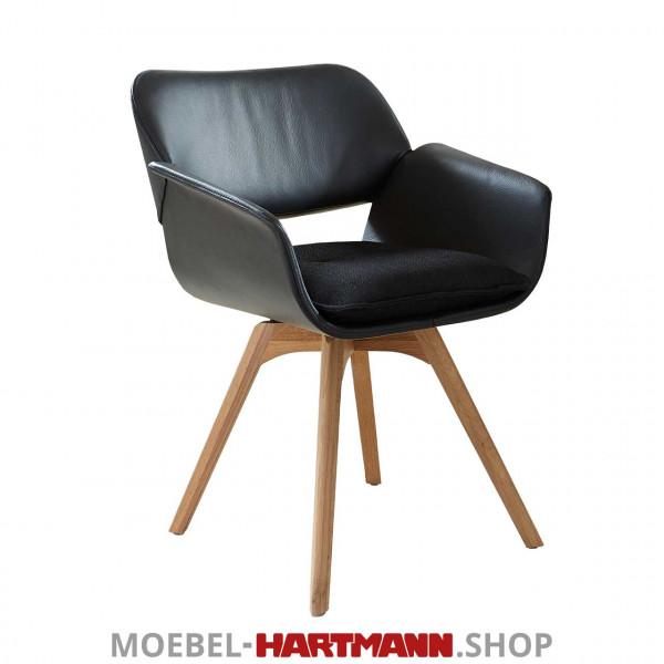 Hartmann Jon - Stuhl Maya 7130-0613
