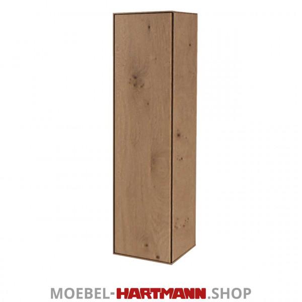 Hartmann Brik Haengeelement 8042
