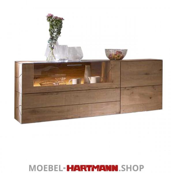 Hartmann Vara - Sideboard 7210W-4181