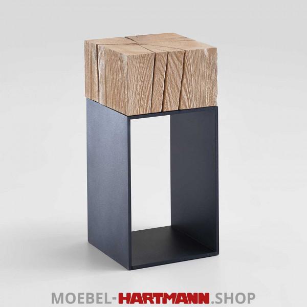 Hartmann Naturstücke - Beistelltisch 1015