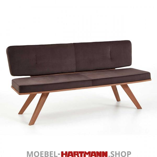 Hartmann Caya - Bank Caro 7170-0832