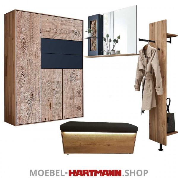 Hartmann Runa Garderobe 8440 Nr. 110