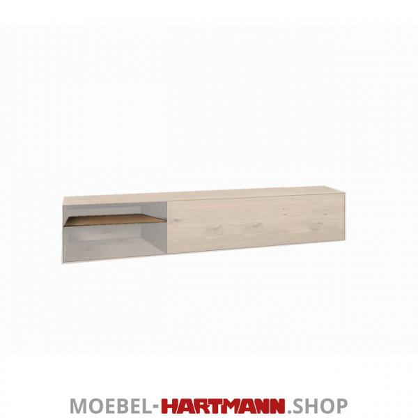 Hartmann Brik - Holzeinlegeboden 0071