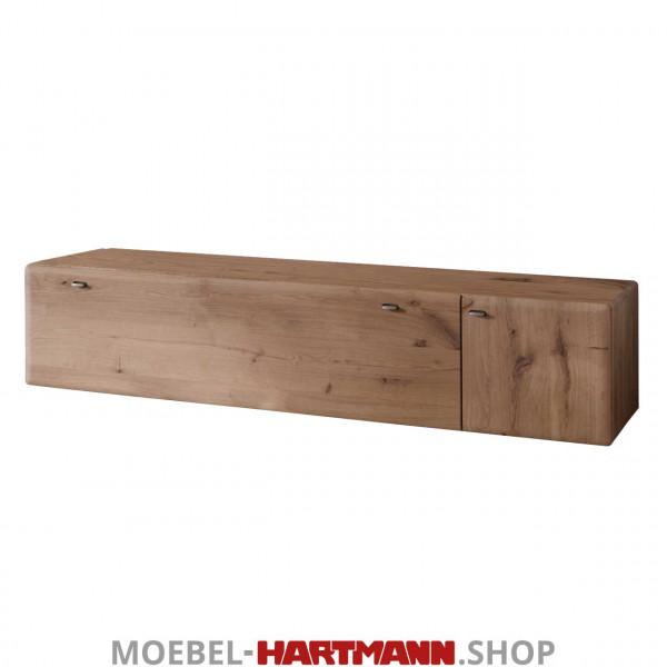 Hartmann Jon - Unterteil 7130-2172