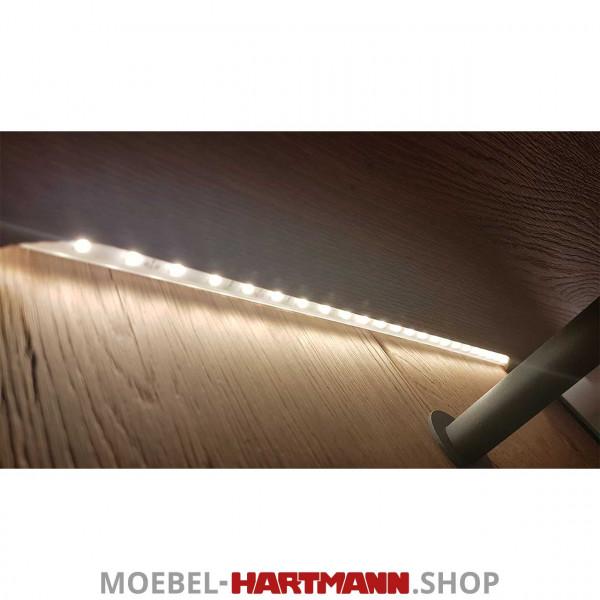 Hartmann Brik - Boden-Beleuchtung 5,1 Watt 9721