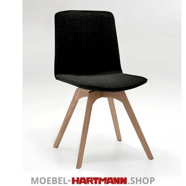 Hartmann Caya - Stuhl Finja 7170-0682