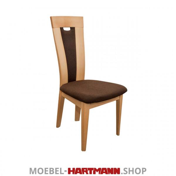 Hartmann - Stuhl 4000-0652