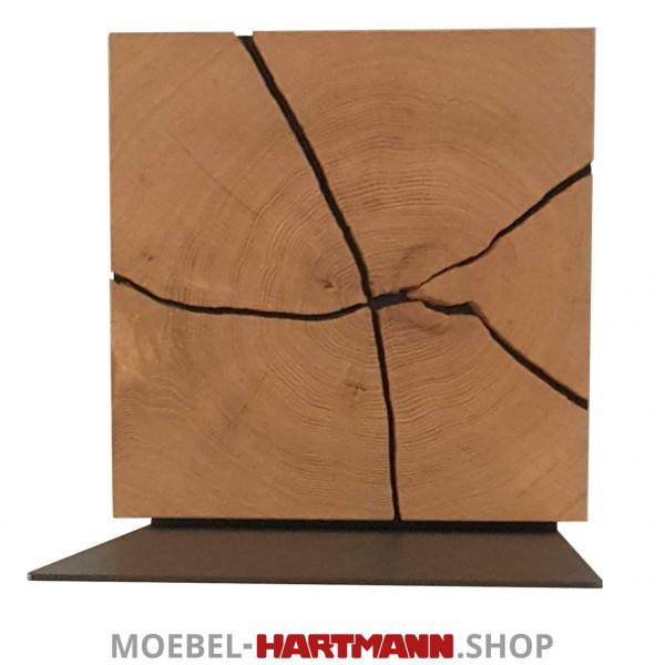 Hartmann Runa - Wandablage 8440-1051