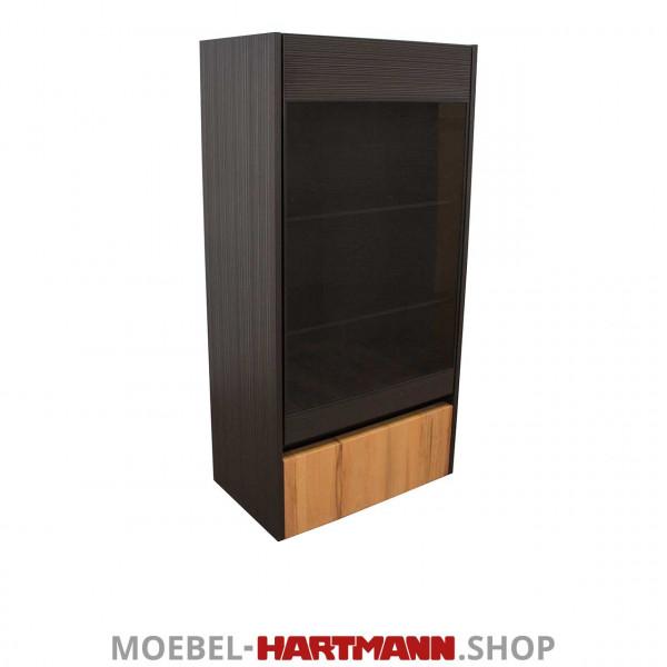 Hartmann ZAFIRO - Hängeelement links 5150-4406 li. %SALE%