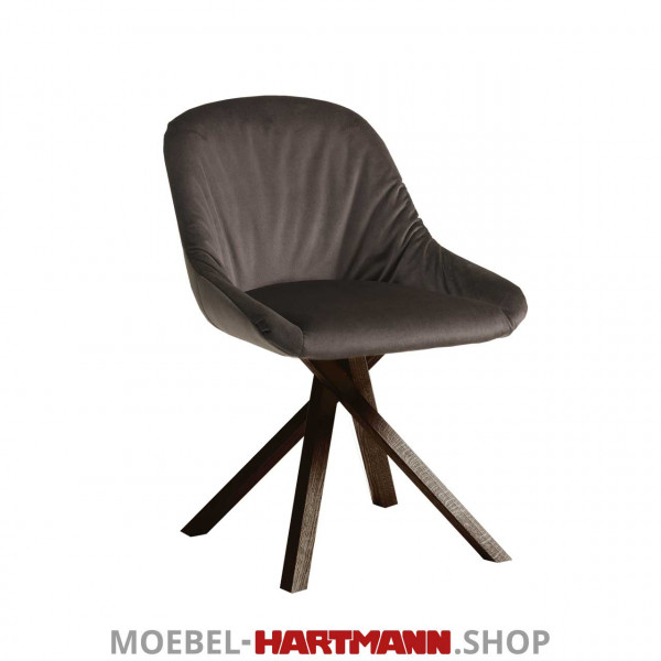 Hartmann Brik - Stuhl Anni 0632