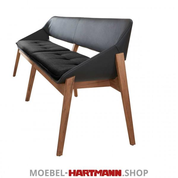 Hartmann Jon - Bank Vida 7130-0814