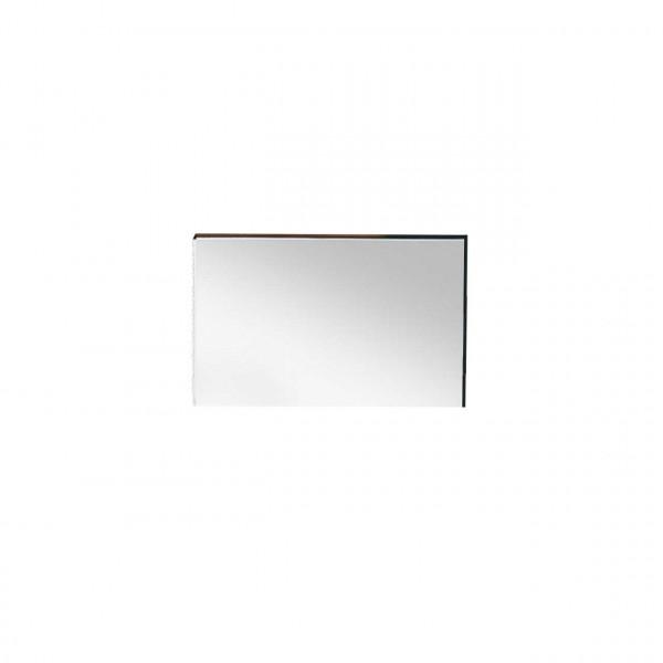 Hartmann Runa - Wandspiegel 8440-2103