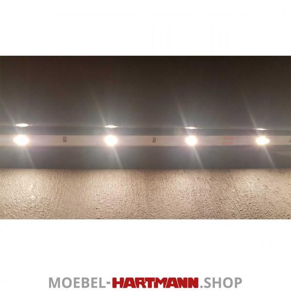 Hartmann Runa - Paneel-Beleuchtung 4,51 Watt 8410-9712